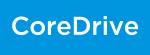 株式会社ねこじゃらしが提供するファイル共有サービス「CoreDrive」